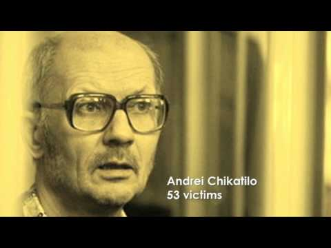 luis garavito the world s worst serial He has been described by local media as the world's worst serial killer because of the high number of victims luis garavito's birth name is luis alfredo garavito.
