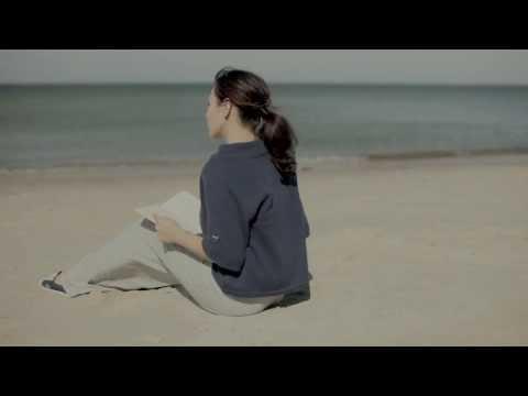 Елена Авдеева - Не обещай любить меня до гроба