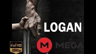 Descargar Logan 2017 Película Completa / Español Audio Latino