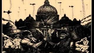 Deiphago - Sex, Drinks & Metal