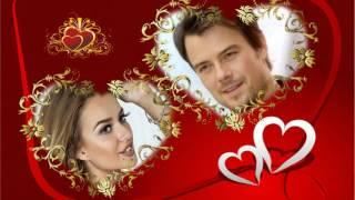 Валентинов день Лучшее поздравление с Днём влюблённых Valentine's Day
