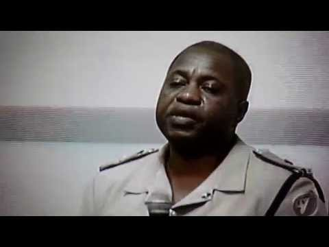 Senior Officer Opposes Police Commissioner's Idea