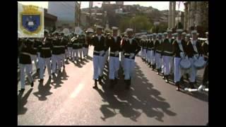 Academia Politecnica Naval