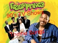 Top 90 S TV Shows Theme Songs How Many Do You Remember mp3