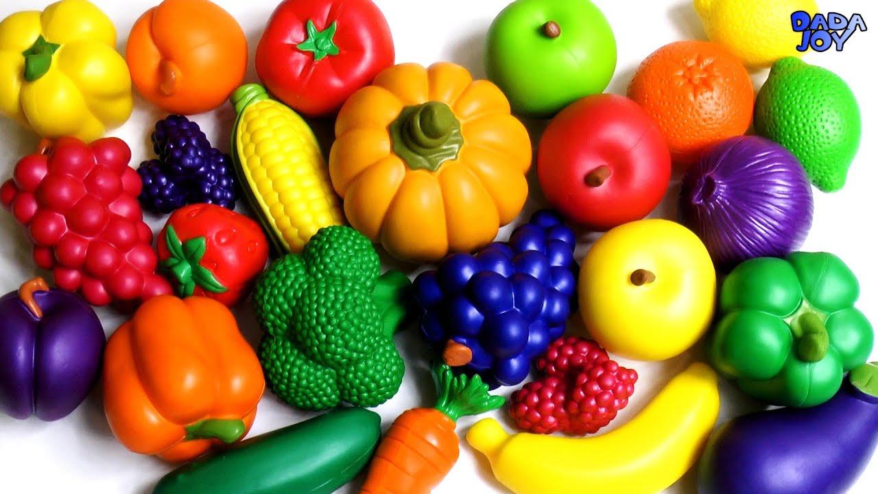 coloring pages las frutas spanish - photo#34
