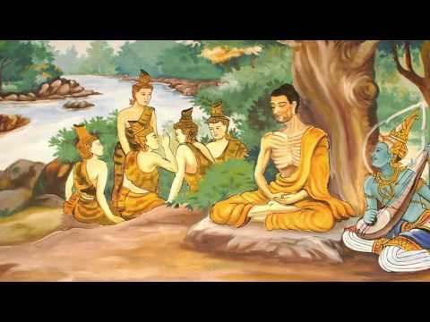 Perbedaan antara agama Kong Hu Cu dengan Buddha - KAB Group 7