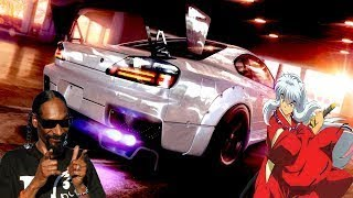 Need For Speed Walkthrough part 17