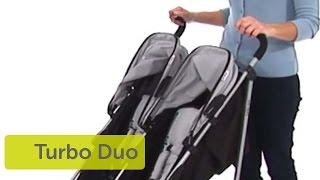 [EN] hauck - Turbo Duo
