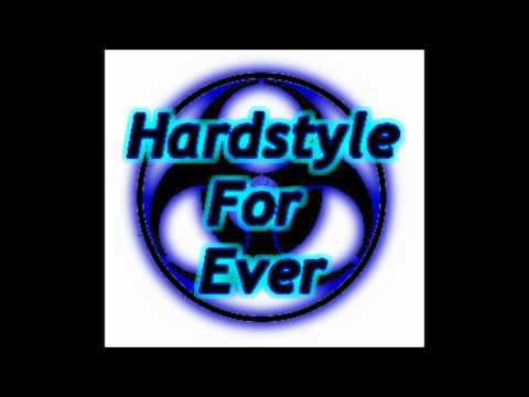 DJ FLO - Early Soundz remix