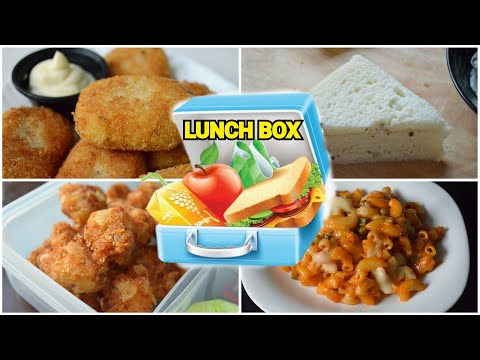 7-tiffin-box-idea's-for-kids-/-lunch-box-recipes-by-(yes-i-can-cook)