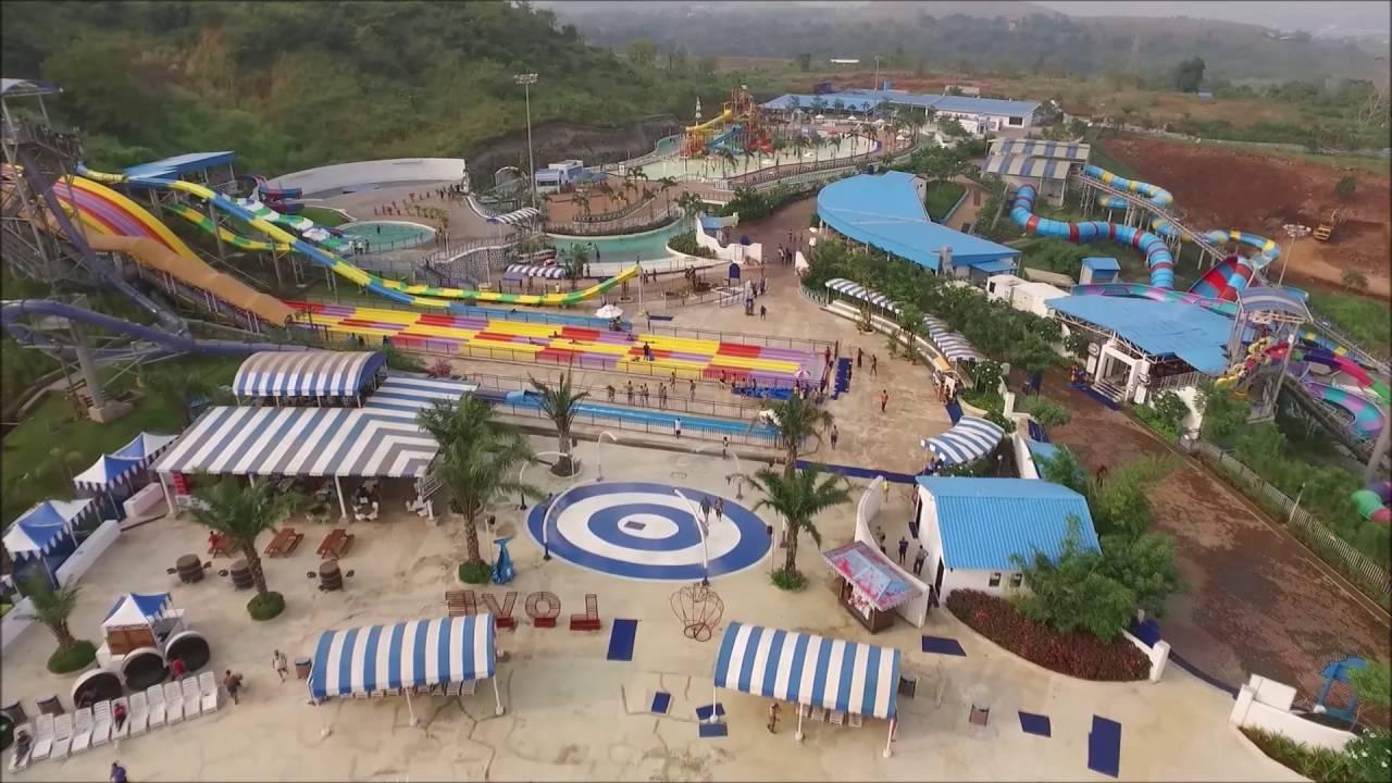 Image result for mona lisa amusement park abuja