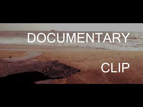 NATURE | Documentary video by 1 MCA | AIMIT | 2017-18