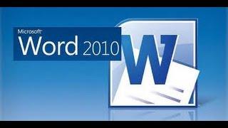 Microsoft Office 2010 - Gratuito (Tutorial 10/01/2017)