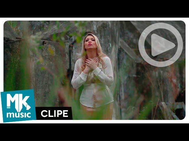 Elaine de Jesus - Enquanto Você Louva (Clipe Oficial MK Music)
