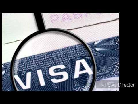 Saudi Arabia Visa Guide (Urdu/Hindi)