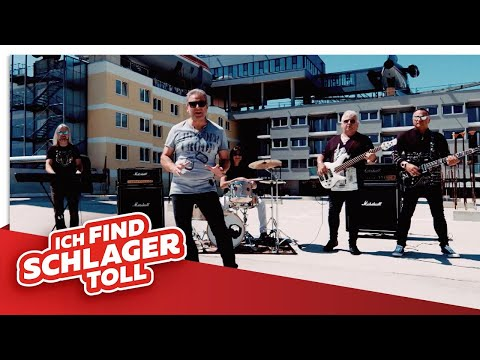 Nockis - Fair Play (Offizielles Musikvideo) mp3