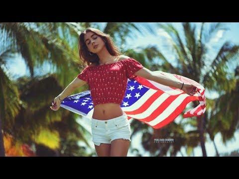 La Mejor Música Electrónica 2019 💥 PARA BAILAR 💥 Shuffle Dance 2019