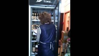 видео Если в магазине не принимают оплату мелочью. Правовой ликбез в