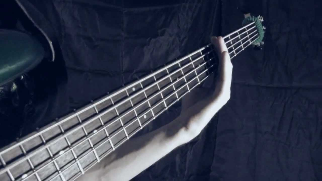 how to stop bass rattling wall