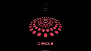 Circle(2015) ENDING EXPLAINED!