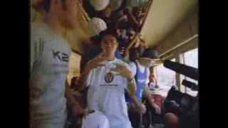 Download Tony Hawk's Gigantic Skatepark Tour, Summer 2000   Episode 5 Part 4 MP3 song and Music Video