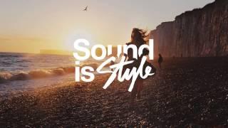 Crystal Bats - Falling In Love (Louis La Roche Remix)