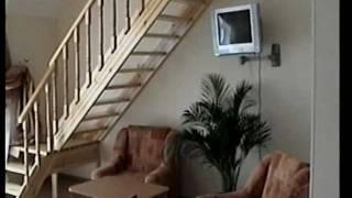 видео Аскания-Нова - Пансионаты, базы и дома отдыха, отдых без посредников на курортах