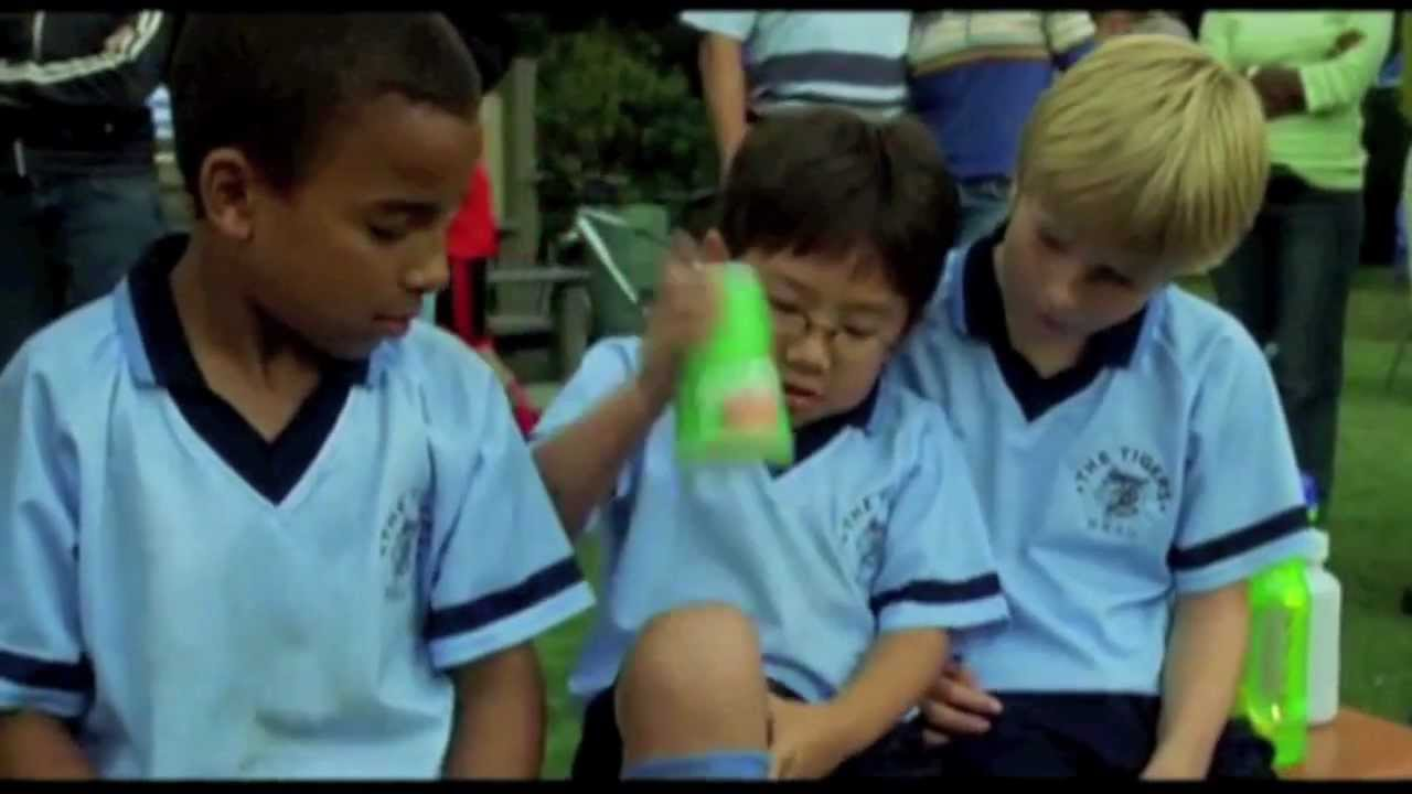 Best Of Kicking And Screaming Youtube