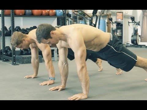 #Biceps/Brazo - cover