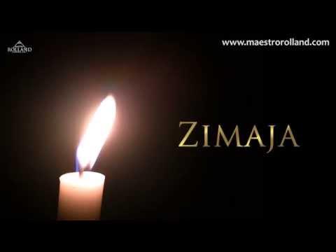 ZIMAJA - Música para Meditación Antigua Egipcia gratis  - Meditiation Music Egypt free