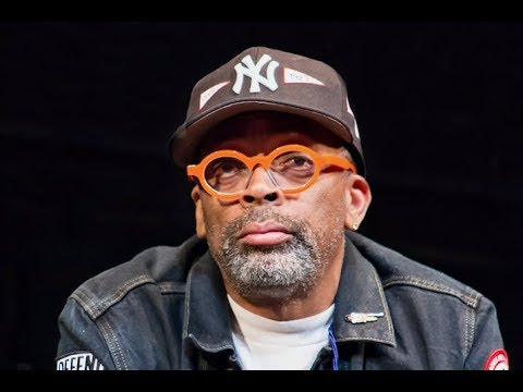 'Crooklyn' | Spike Lee & A.O. Scott | One Film, One New York