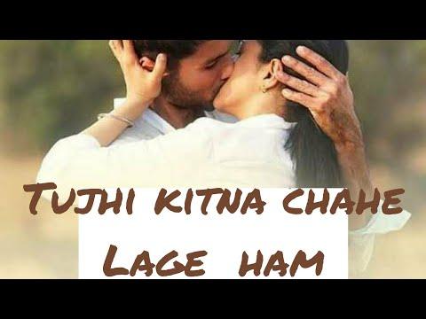tujhe-kitna-chahne-lage-ham-||-ringtone-||-ft.kabir-singh