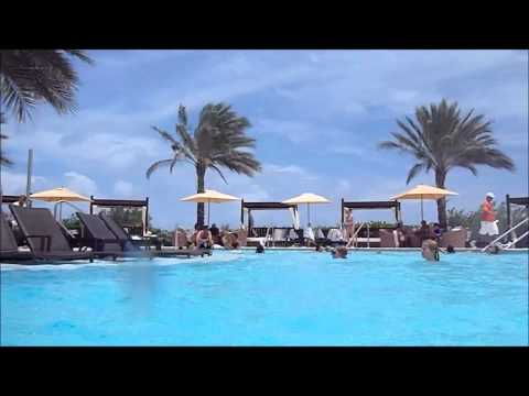 The Hyatt Curacao. The best of Curacao Hotels