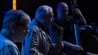 Lee Konitz - Subconscious Lee