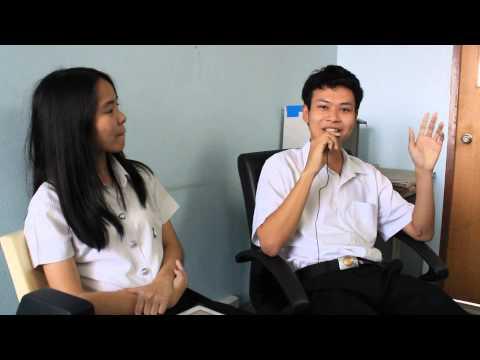 วิเคราะเว็บpantip.com