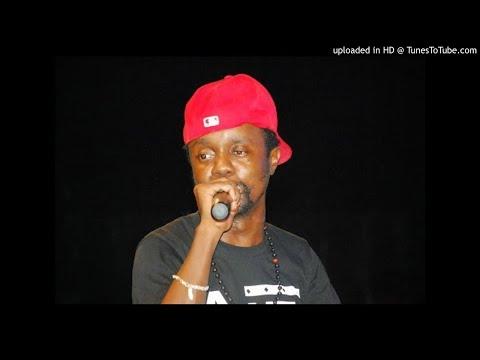 Soggy Doggy Feat Sir Nature Daz Baba Kurwa Na Doto