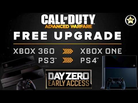 spiele download kostenlos xbox 360