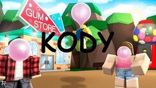 🎅 Roblox Kody #13 ● Bubble Gum Simulator ● 3 KODY (CODES) | Kacper70