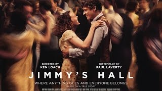 JIMMY'S HALL - Bande-annonce VOST