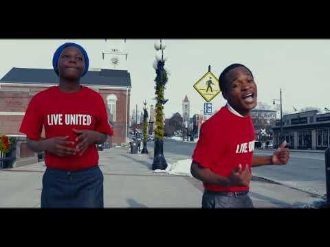 Josley Feat Echaldo Jojo Kwa Yesu (Official Music Video)