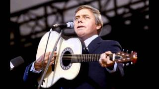 Watch Tom T Hall Whos Gonna Feed Them Hogs video