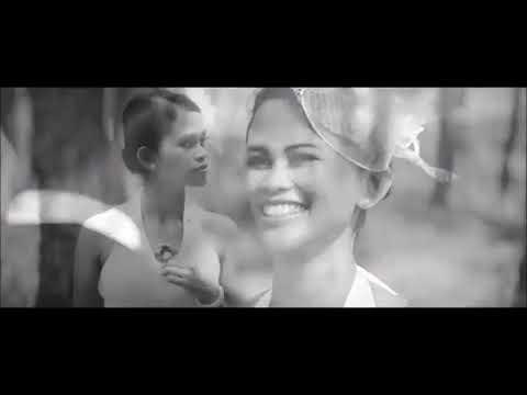 Sholawat Dhoharoddinul Muayyad~ Asiknya clip prewedding