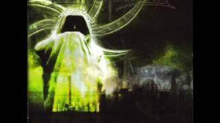 (4.48 MB) Rising Dream - Hated - 05 - (Album Failed Apocalypse) Mp3