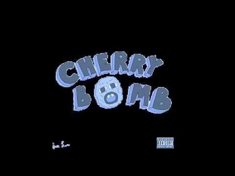 Odd Future x Frank Ocean x Tyler The Creator Type Beat - Cherry Bomb Type Beat 2015 [For Sale] Mp3