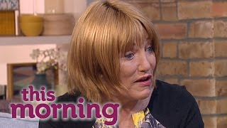 Kellie Maloney: My Life as a Woman | This Morning