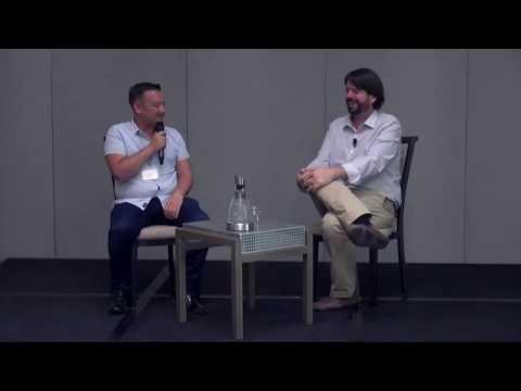 Chris White & Ronan McMahon - Real Estate Trend Alert - Portugal.