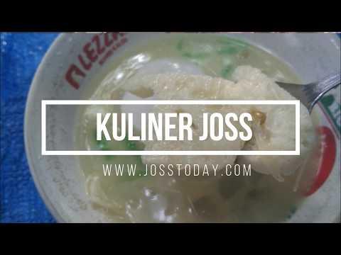 kuliner-joss---segarnya-es-dawet-batil-khas-lamongan