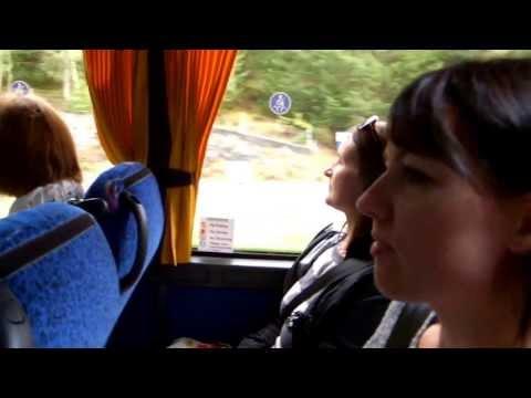 11 Scottish Gaelic song