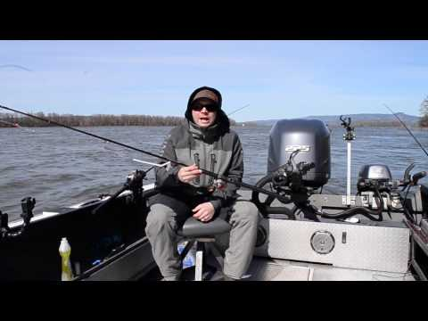 """How to"" 