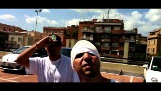Lord Madness - King Floyd (STREET VIDEO)